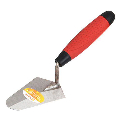 Bricklaying trowel-2267D
