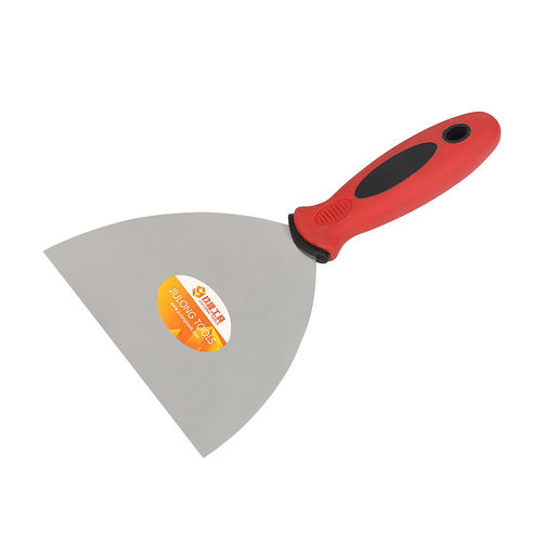 Putty knife-9081