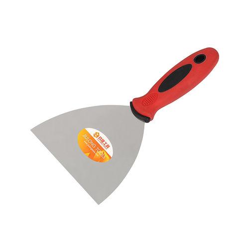 Putty knife-9086