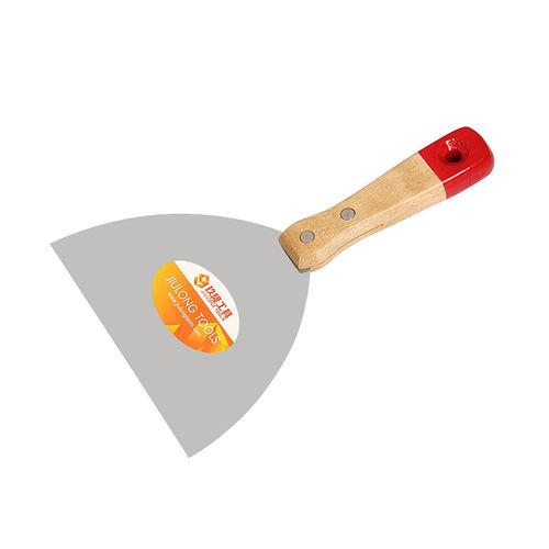 Putty knife-9151