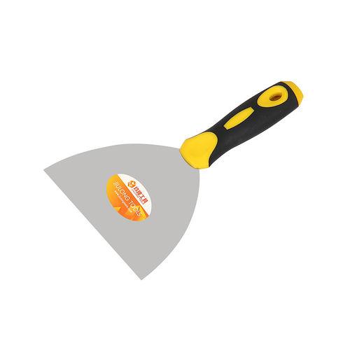 Putty knife-9133