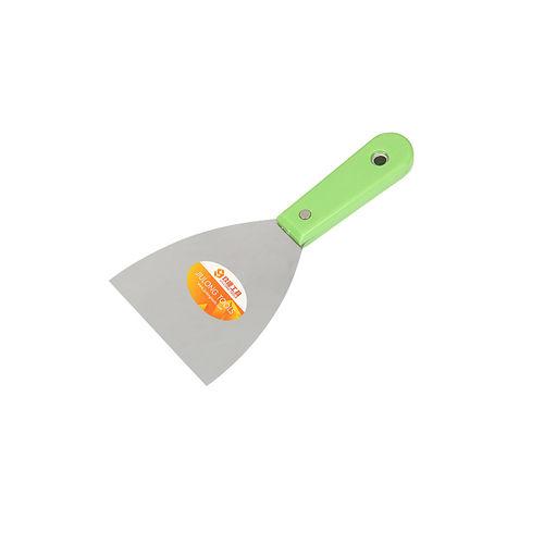 Putty knife-9094