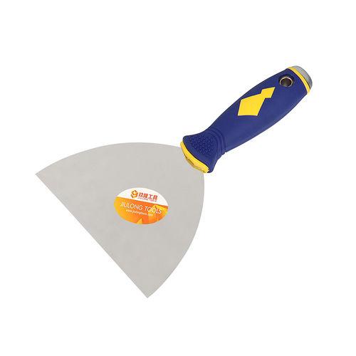 Putty knife-9087