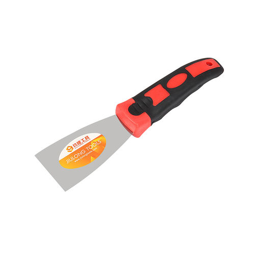 Putty knife-9135