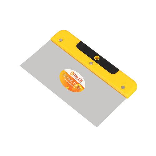 Putty knife-9153