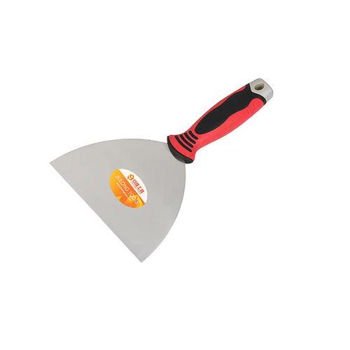 Putty knife-9096