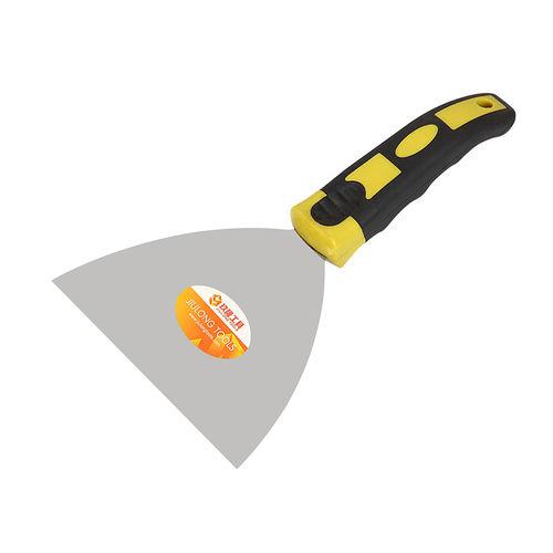 Putty knife-9121