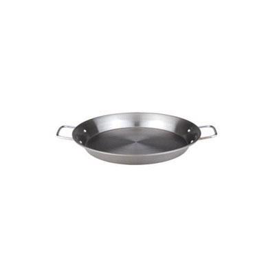 Enamel Non-stick Cookware-JN-731