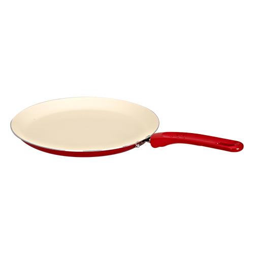 Aluminum Pancake Pan-JN - 6352