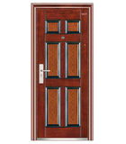 Security Door-JFD-01FT70-E6-1