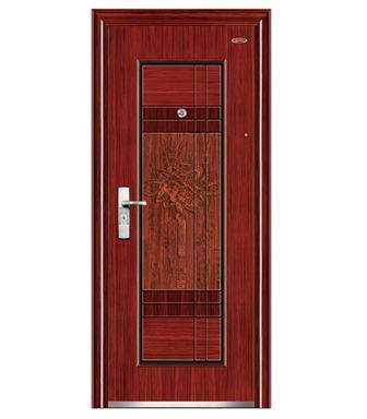 Security Door-JFD-JX