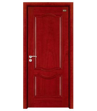 Solid Wood Door-JYJ-963