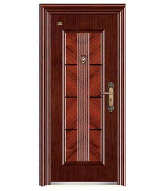 Security Door-JSD-JF