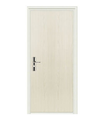Fire Rated Wood door2-JYJ-SF905