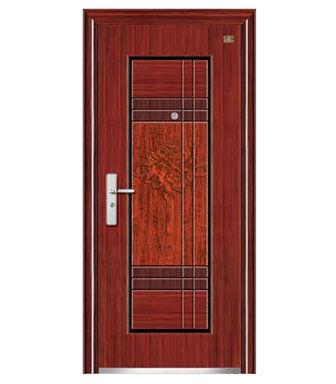 Security Door-JED-012