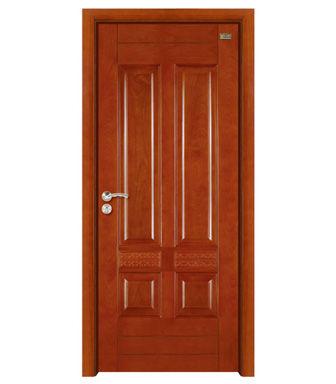 Solid Wood Door-JYJ-942A