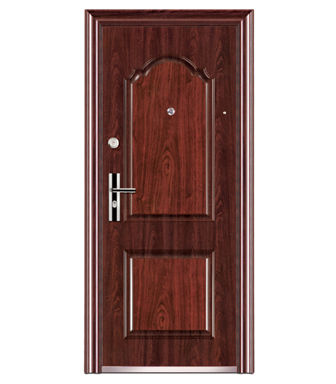 Security Door-JED-11FT70
