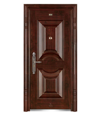 Security Door-JX-60
