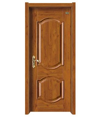 Melamine Wooden Door-JYJ-T103