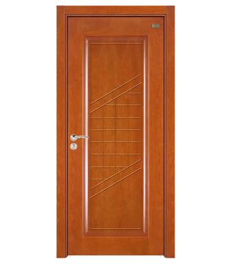 Solid Wood Door-JYJ-729