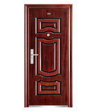 Security Door -JX-35