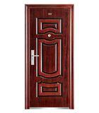 Security Door -JX-35