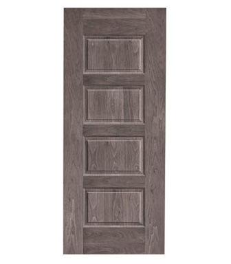 HDF Moulded Door-JM-814