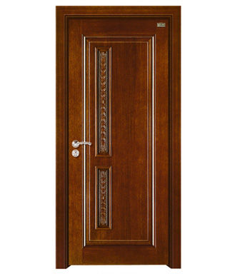 Solid Wood Door-JYJ-936A
