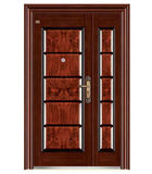 Security Door -JSD-HS-2