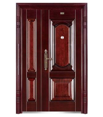 Security Door-JX-68