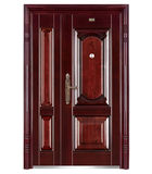 Security Door -JX-68
