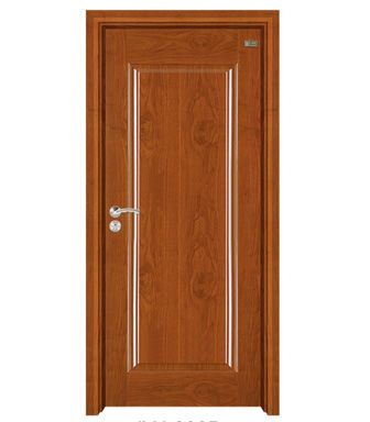 Solid Wood Door-JYJ-803B