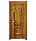 Melamine Wooden Door -JYJ-D532