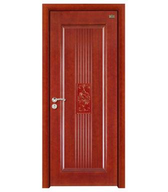 Solid Wood Door-JYJ-940