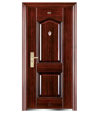 Security Door-JYJ-701