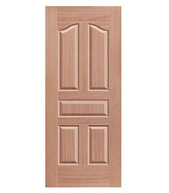 HDF Moulded Door-JM-805