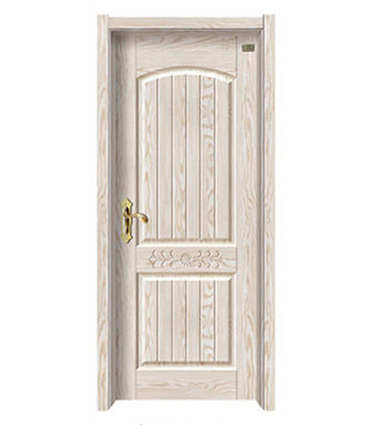 Melamine Wooden Door-JYJ-BS016
