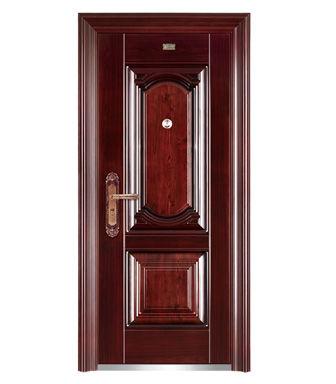 Security Door-JX-61