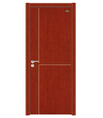 Solid Wood Door-JYJ-728