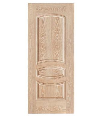 HDF Moulded Door-JM-818