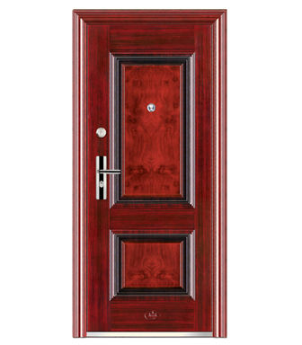 Security Door-JED-06FT70