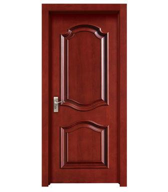 Solid Wood Door-JO-006