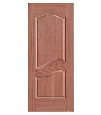 HDF Moulded Door-JM-817