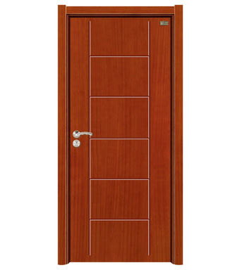 Solid Wood Door-JYJ-715
