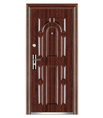 Security Door-JED-03FT70