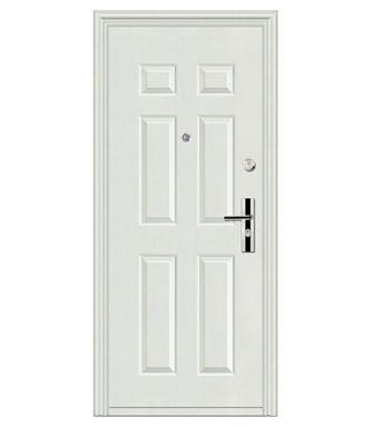 Security Door-JFD-08FT70-E6