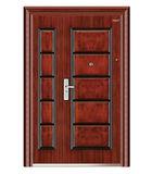 Security Door -JED-HS-2