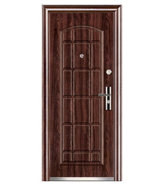 Security Door-JED-07FT70