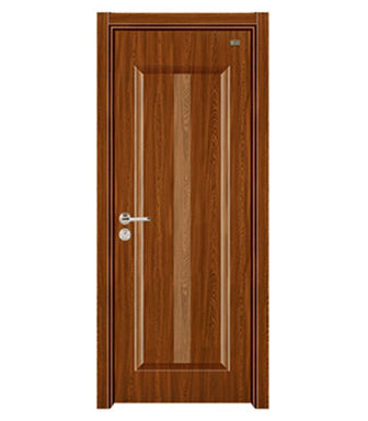 Melamine Wooden Door-JYJ-D598