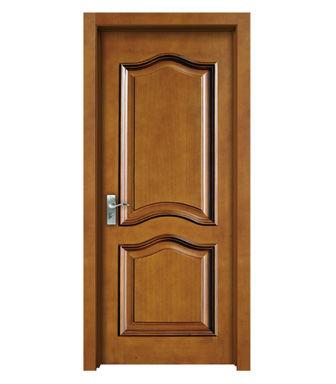 Solid Wood Door-JO-008